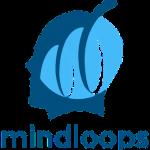 Mindloops logo