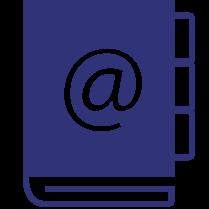 Quiz_icon_Contact2