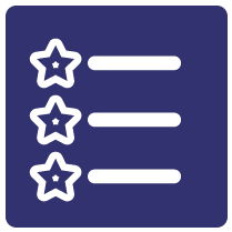 Quiz_icon_review