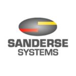 Sanderse Systems, logo2