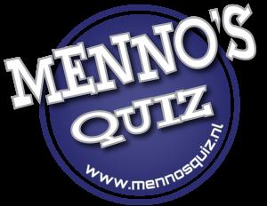 menno's quiz logo